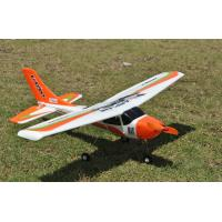Buy cheap Mini 4CH Cessna Radio Controlled Electric Beginner RC Airplanes EPO Brushless ES9901-A product
