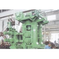 Buy cheap 380v - 440v Rolling Mill Furnace Carbon Steel Angle 45mm × 45 mm product
