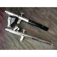 Double Action Airbrush BD-182