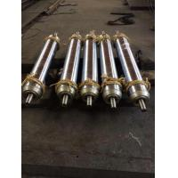Buy cheap Hydraulic Power Universal Plate Rollers Shaped Steel Board Into Cylinder , U Model product