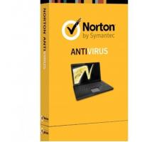 Buy cheap Multilingual Internet Computer Antivirus Software Personal Version Retail Package product