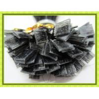 China flat hair extension 0.5g 1g natural looking cheap hair on sale