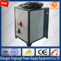 Buy cheap Plastic Chrome Plating Rectifier, Electroless Nickel Plating Rectifier product