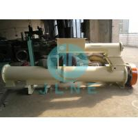 Buy cheap Industrial Poultry Feed Pellet Machine / Chicken Feed Mill Equipment product