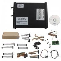 China V2.13 FW V7.003 KTM100 KTAG Auto ECU Programmer  with Unlimited Token with Multi Language on sale