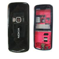 Buy cheap Hot sell Custom cell phone cover NOKIA 5320 casings product