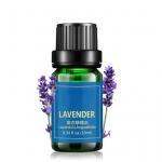 Buy cheap Custom lavender oil,  moisturizing massage oil,rose essential oil,oil product