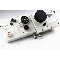 Buy cheap Winding Tensioner  working in Full-automatic production line of coil for low-voltage electric appliance from wholesalers