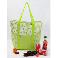 Buy cheap Thermal Tot Ice Cooler-HAC13139 product