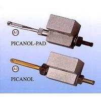 China PICANOL NOZZLE for Air-Jet Loom on sale
