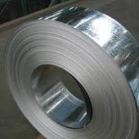China High Tensile Strength  Stainless Steel Precision Strip , Stainless Steel Slit Coil on sale