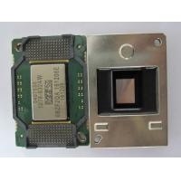 China Projector DMD chip 1076-601AB 1076-602AB Benq Optoma Acer DMD DLP projector chip on sale