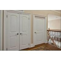 Buy cheap Waterproof Contemporary Wood MDF Interior Doors With Handle And Lock product