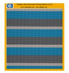 Buy cheap spectra woven vinyl flooring product