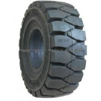 Buy cheap Solid Tyre 4.00-8/5.00-8/6.00-9/6.50-10/8.25-15/7.00-12/8.15-15 product