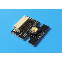 Buy cheap High Power RGB LED Diode 15W RGBW 1000mA Full Color LED product