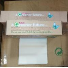 Buy cheap Compostable Biodegradable Ziplock Bags / Waterproof Resealable Zip Packaging Bag from wholesalers