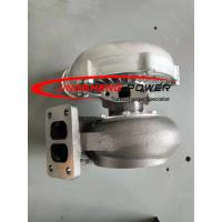 Buy cheap T04E66 A3760968799 466646-5041S 169107 Mercedes Turbo Engine Sprinter Truck OM366 product