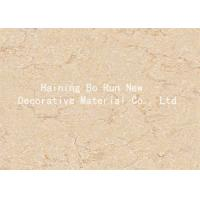 Buy cheap PVC Surface Decoration Hot Stamping Foil High Glossy With High Temperture product