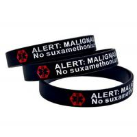 Custom 1 Inch Wide Silicone Bracelets,Debossed Color Filled Silicone Wristbands