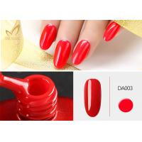 Customized beauty spa uv led gel nail polish with private for A p beauty salon vancouver wa