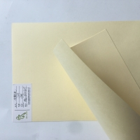 China 450gsm Colorful 70*100mm / 787*1092mm / 889*1194mm Gift Wrapping Paper on sale