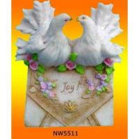 China Resin handicrafts,polyresin crafts,decoration gifts,promotion gifts on sale