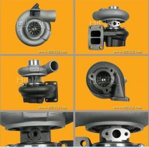 Buy cheap Volkswagen K03 Turbocharger  Smart Car Turbocharger  For Turbine wheel material product