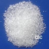 Buy cheap hot sale 99% high pure Hydroquinidine   CAS 1435-55-8 USP white crystalline powder manufacturer of china product