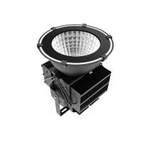 Buy cheap Meanwell Driver Industrial LED High Bay 400 Watt Floodlight Ip65 Outdoor High Lumen product
