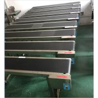Buy cheap Continuous Inkjet Printer Industrial Conveyor Belts For Transportation from wholesalers