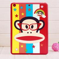 Buy cheap Wholesale Julius Silicone Case, Silicone case for Ipad 2, 3, 4 product
