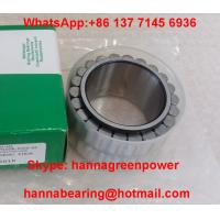 Buy cheap Planetary Gear Reducer Bearing Cylindrical Roller Bearing Without Cup RSL185012 product