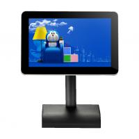 Buy cheap 10 inch digital signage android media player tablet touch screen product