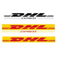 Buy cheap Shenzhen Logistics DHL Express Services Reliable To Puerto Rico For Copy Product product