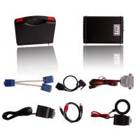 China  Automotive Diagnostic Tools For VAG VW Audi Seat Skoda Software  for sale