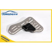 China Auto Transmission Filters Repair Kit Without Gasket 7701467106 7700107587 on sale