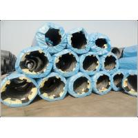 Buy cheap 5.5 - 13 mm Diameter SWRH27 High Carbon Steel Wire Rod for Rope / Construction product