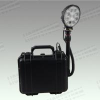 Buy cheap Remote LED Work Light 15W Handheld Spotlight product