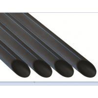 Buy cheap Excellent resistance to corrosion, shape memory characteristics Hdpe Pipe Lining product