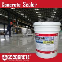 Buy cheap Goodcrete Concrete Densifier Factory Supply product