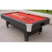 Buy cheap 285-2 Billiard table from wholesalers