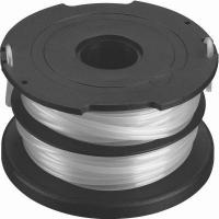 Buy cheap Auto Feed System Black & Decker Dual Line AFS Replacement Spool product