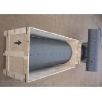 Buy cheap Special Helical / Lebus Sleeve For Workover Rig High Performance product