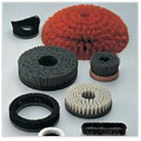 Buy cheap industrial brush product