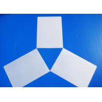 China Thermal Laminating Pouch  Film on sale