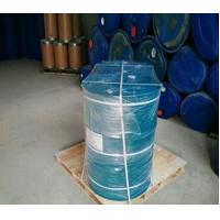 Buy cheap Tetrabromophthalate diol Flame Retardant of rigid polyutrthane foam adhesives and coatings product