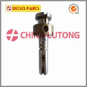 Buy cheap cummins rotor head,head and rotor,head rotor zexel,ford rotor 096400-1610 product
