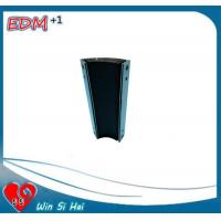Buy cheap Stock EDM Spare Parts , Fanuc Replacement Parts Blank Dust Cap Cover 175x25x19mm from wholesalers