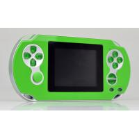 Buy cheap 32 bit best selling game console with  GBA/SEGA/16bit /8bit games PMP4 product